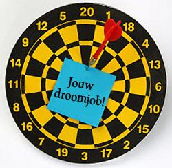 Droomjob