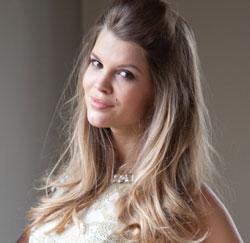 Justine De Jonckheere