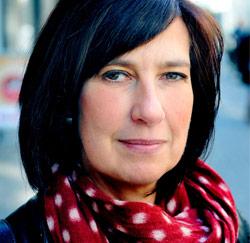 Sandra Windelinckx
