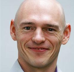 Lars Hegemann