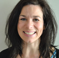 Jessica Dalemans Gent