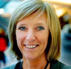 Kathleen Goossens