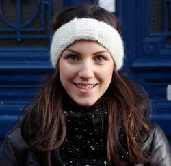 Nathalie Claessens