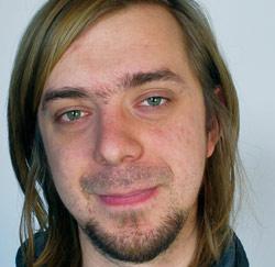 Willem Vounckx