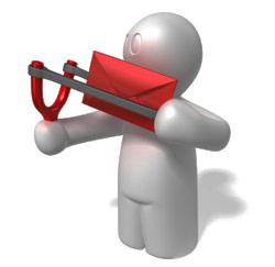 mail katapult