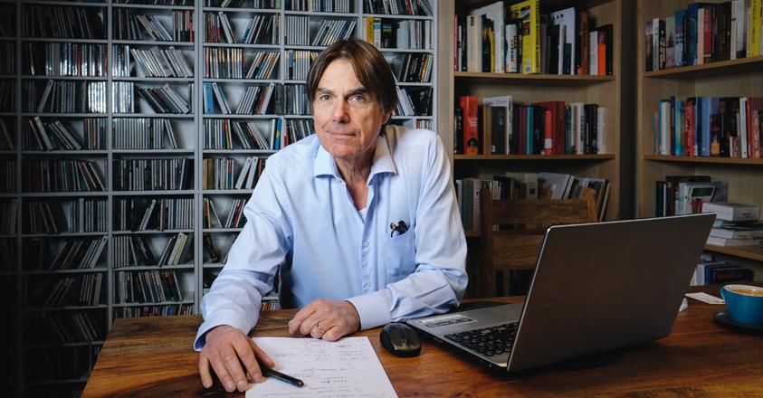 Marc Plancke