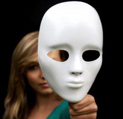 masker opzetten