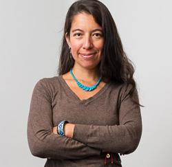 Olvera Carrillo