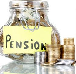 L'épargne-pension