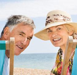gepensionneerden