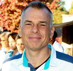 Pieter Hoornaert