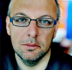Johan Van Nuffel