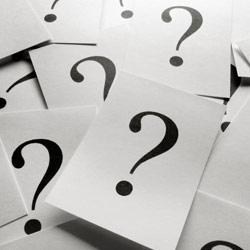 Les 6 questions incontournables de votre entretien d'embauche