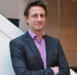 Ralph Versweyveld