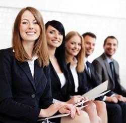 Op zoek naar een (nieuwe) job
