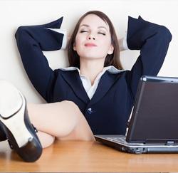 relaxing op bureau