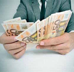 salarisverhoging