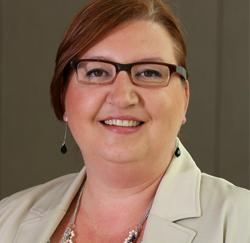 Sarah Peeters, Acerta Consult