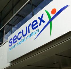Securex