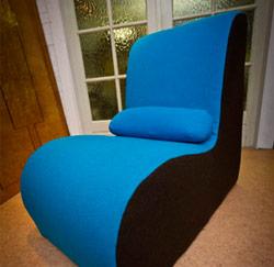 Sedete Eco Design