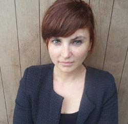 Stefanie Billiet