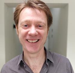 Steven Beerts