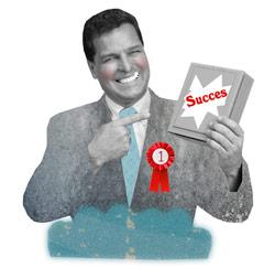 succes (jvc)