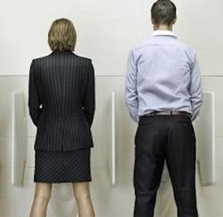 toiletgebruik transgenders