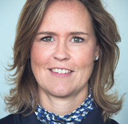 Valérie Struye