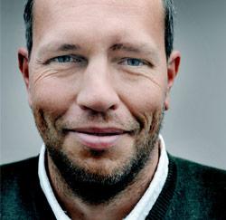 Bart Van de Vijver