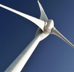 windturbine windenergie