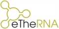 eTheRNA immunotherapies NV