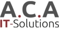 ACA It Solutions