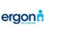 Ergon Recruitment Brussels