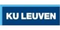 KU Leuven
