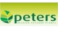 Peters NV