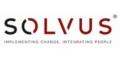 Solvus NV/SA