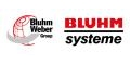 Weber Marking Systems