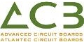 ACB (Advanced Circuit Boards)