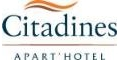 CITADINES APPART HOTELS
