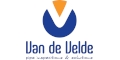 Van de Velde pipe inspections & solutions
