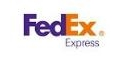 FEDEX European Services