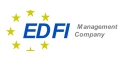 EDFI Management Company