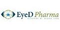 EyeDPharma