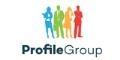 Profile Group Antwerpen