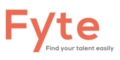 FYTE: Find Your Talent Easily