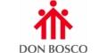 vzw Jongerenwerking Don Bosco Genk, dagcentrum De Passer