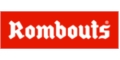 Rombouts