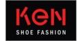 Ken Shoe Fashion