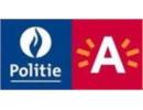 Politie Antwerpen